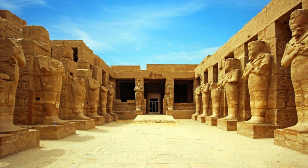 Karnak_shutterstock_500224291