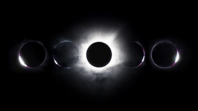 GS_20170821_Eclipse2017_1020