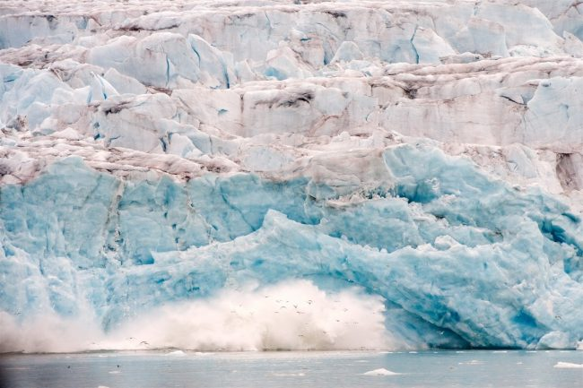 Svalbard 2016 JH 37